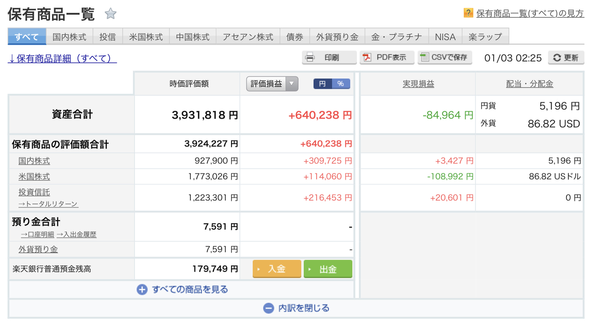 f:id:full-investing:20210104224151j:plain