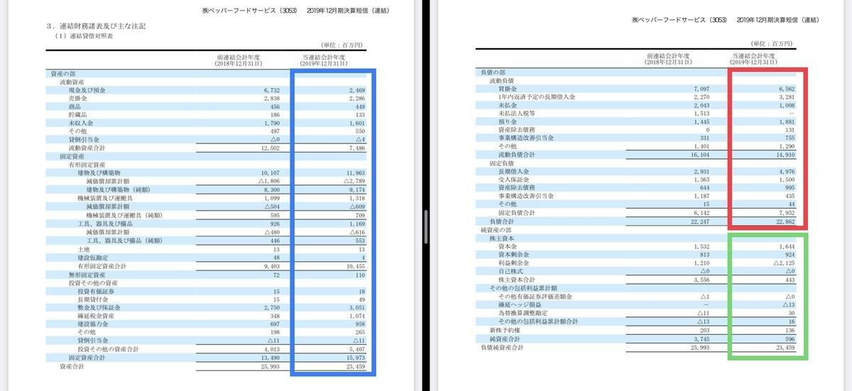 f:id:full-investing:20210207115904j:plain