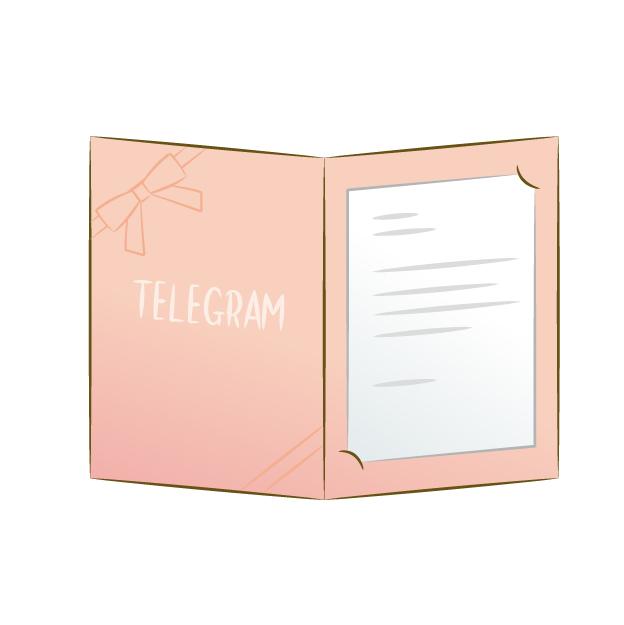 f:id:fullhome:20180526150313j:plain