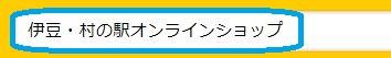 f:id:fullhome:20180619153253j:plain