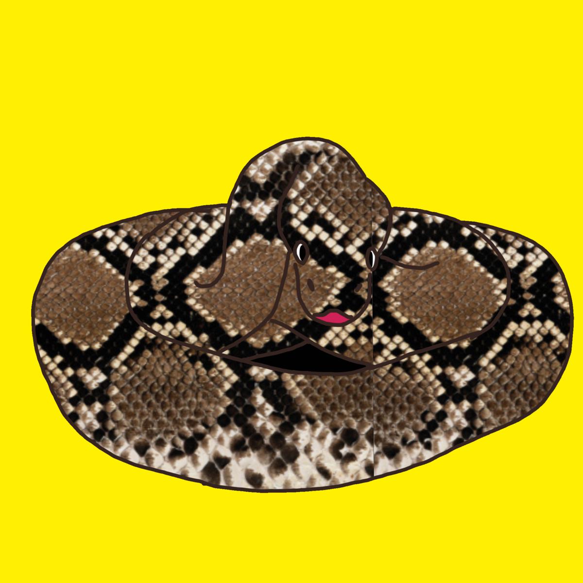 パイソン python