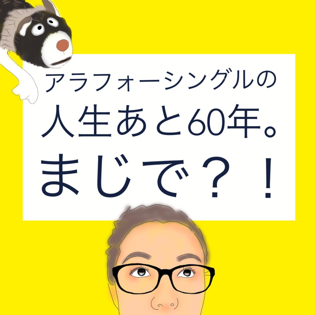 f:id:fullofquestions:20191230232433p:plain
