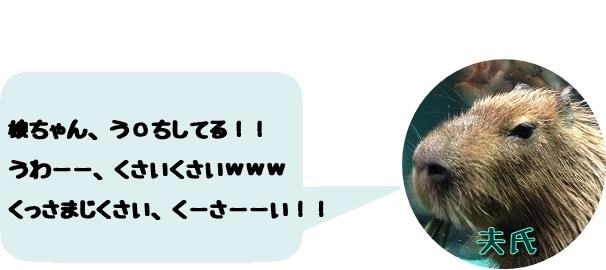 f:id:fulmoon3002:20170227164641j:plain