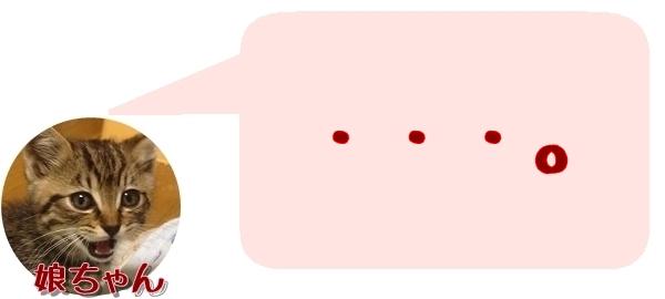 f:id:fulmoon3002:20170227165836j:plain
