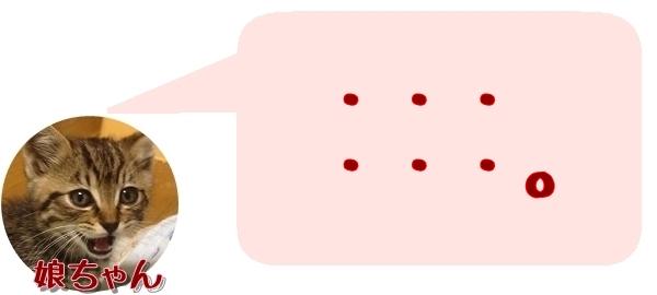f:id:fulmoon3002:20170227170509j:plain