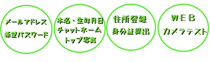 f:id:fulmoon3002:20170708041055p:plain