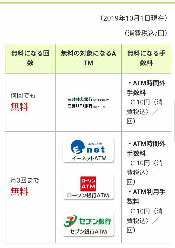 f:id:fumataro:20200702151326j:image