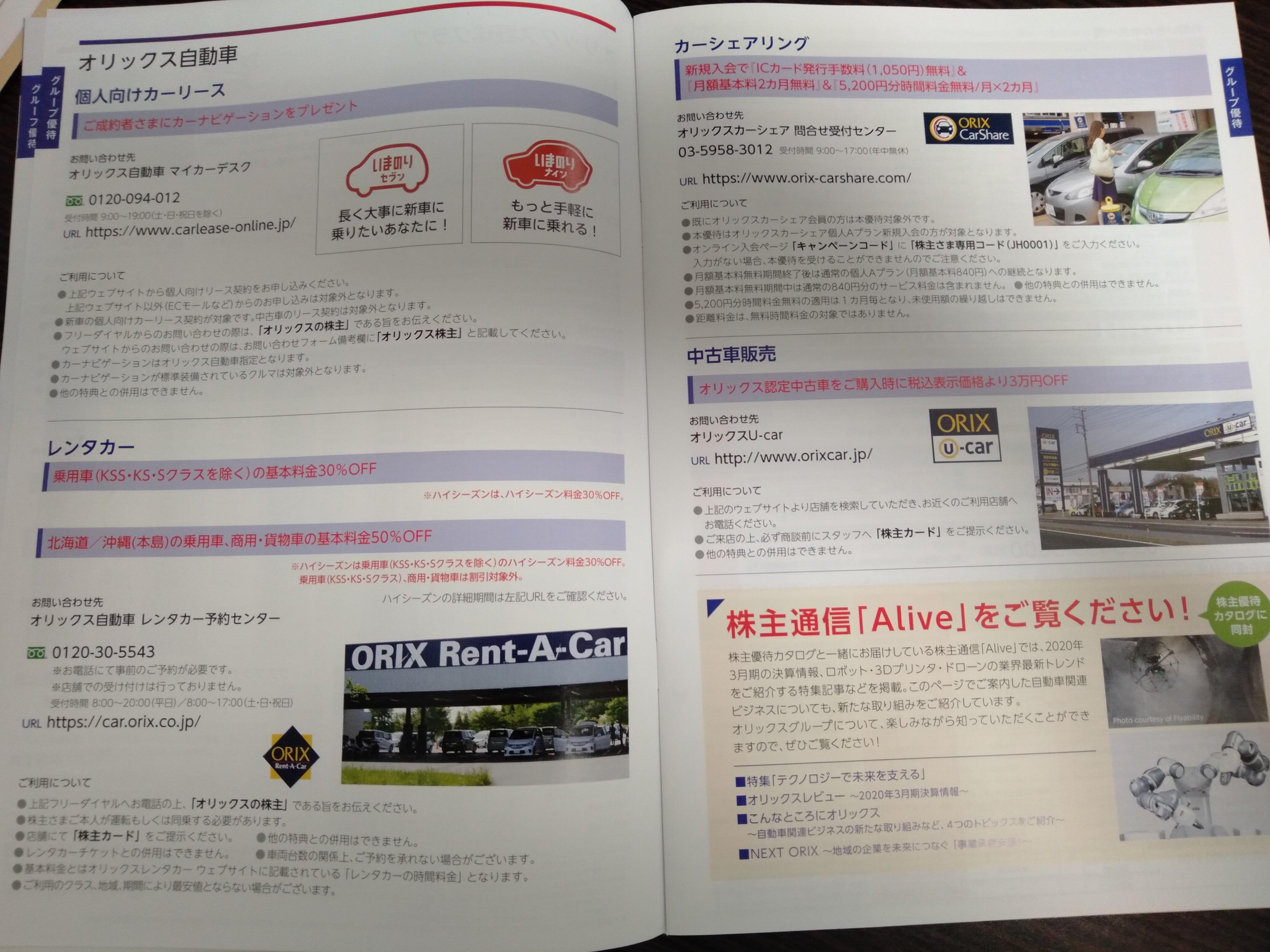f:id:fumataro:20200702230736j:image