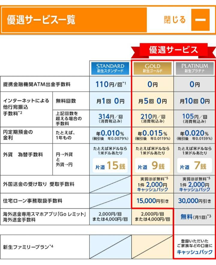 f:id:fumataro:20200707145336j:image