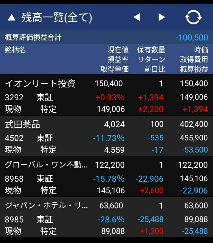 f:id:fumataro:20210405231851j:image