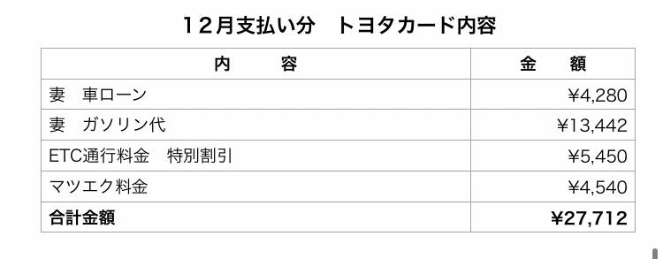f:id:fumchokin:20200107151809j:plain