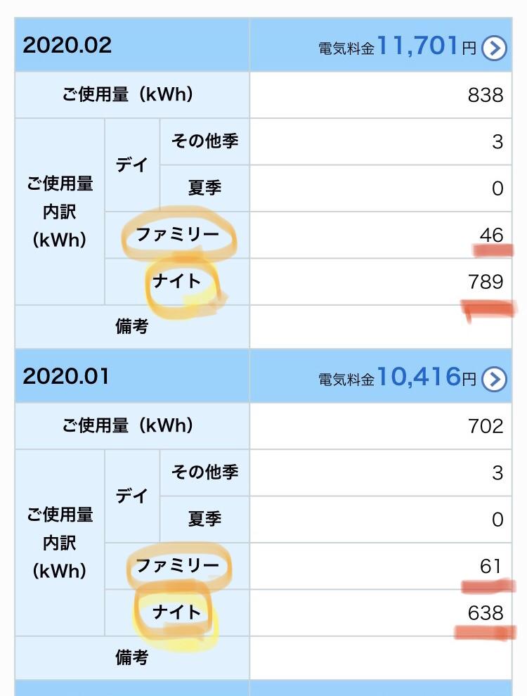 f:id:fumchokin:20200219142002j:plain