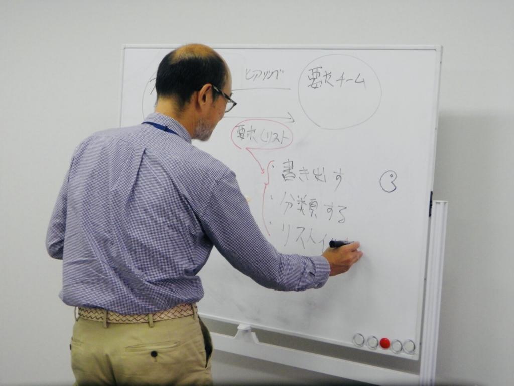 f:id:fumi-furukawa:20180828172203j:plain