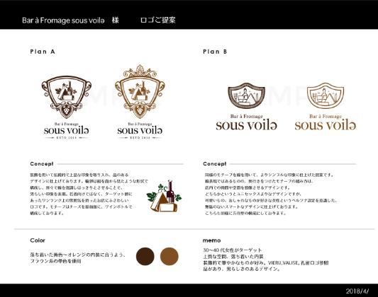 f:id:fumi-furukawa:20181112113103p:plain