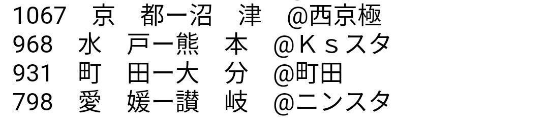 f:id:fumiSHONAN:20170623164959j:image