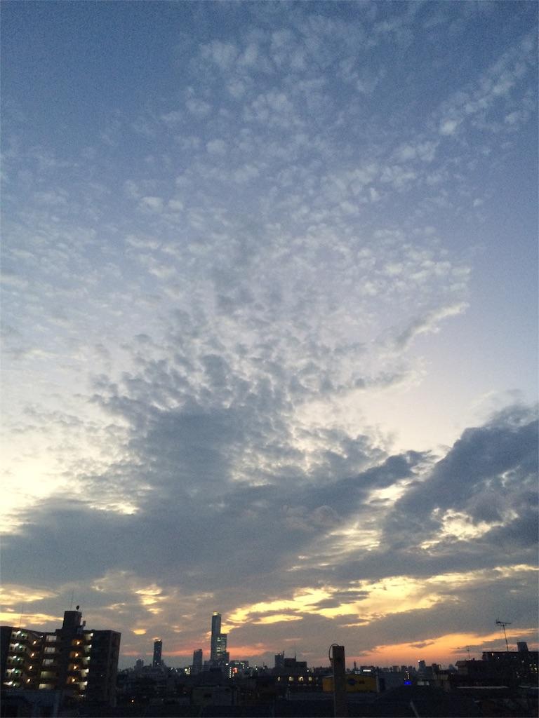 f:id:fumi_521:20161021152649j:image
