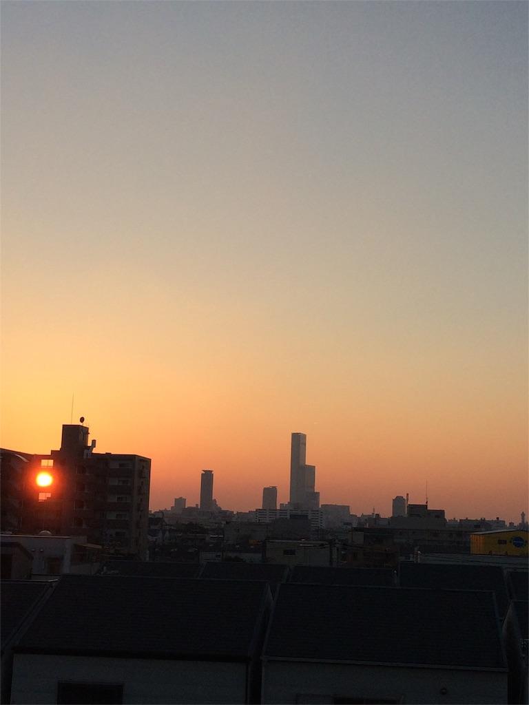 f:id:fumi_521:20161105164803j:image