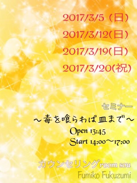 f:id:fumi_521:20170223193008j:plain