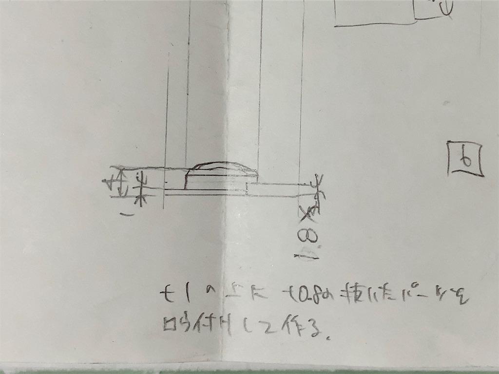 f:id:fumidamu:20210615221129j:plain