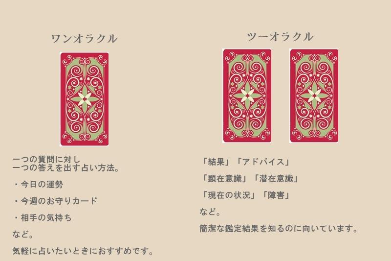 f:id:fumiduki-tarot:20190805041034j:plain