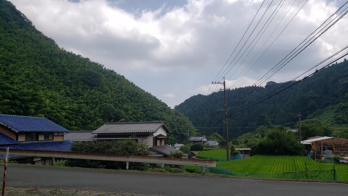 f:id:fumiduki100:20190817153849j:plain