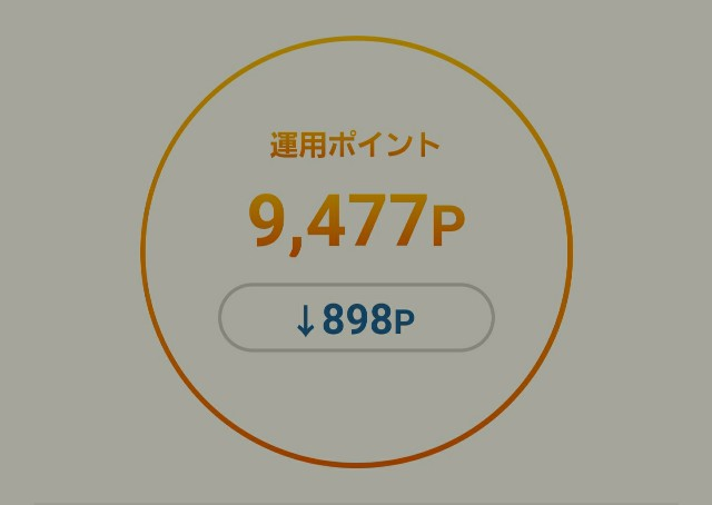 f:id:fumiduki100:20200404065649j:image
