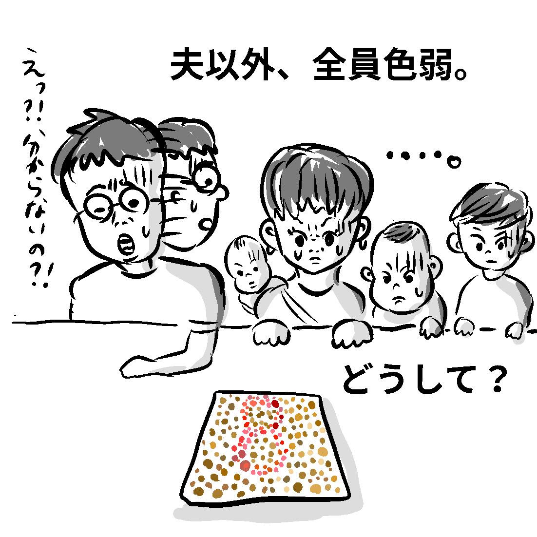 f:id:fumifumimama:20200913180745j:plain