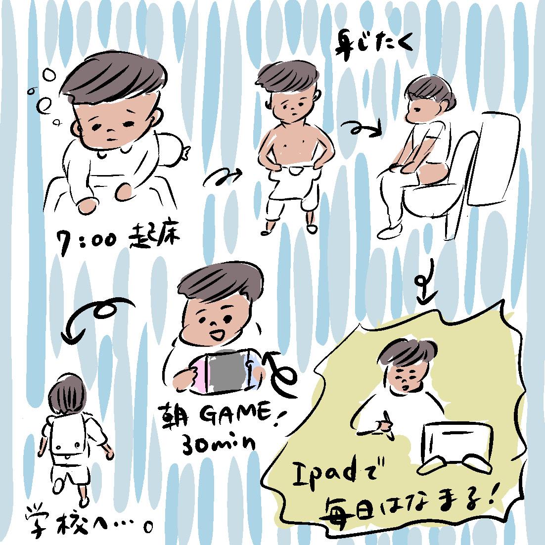 f:id:fumifumimama:20200922215933j:plain
