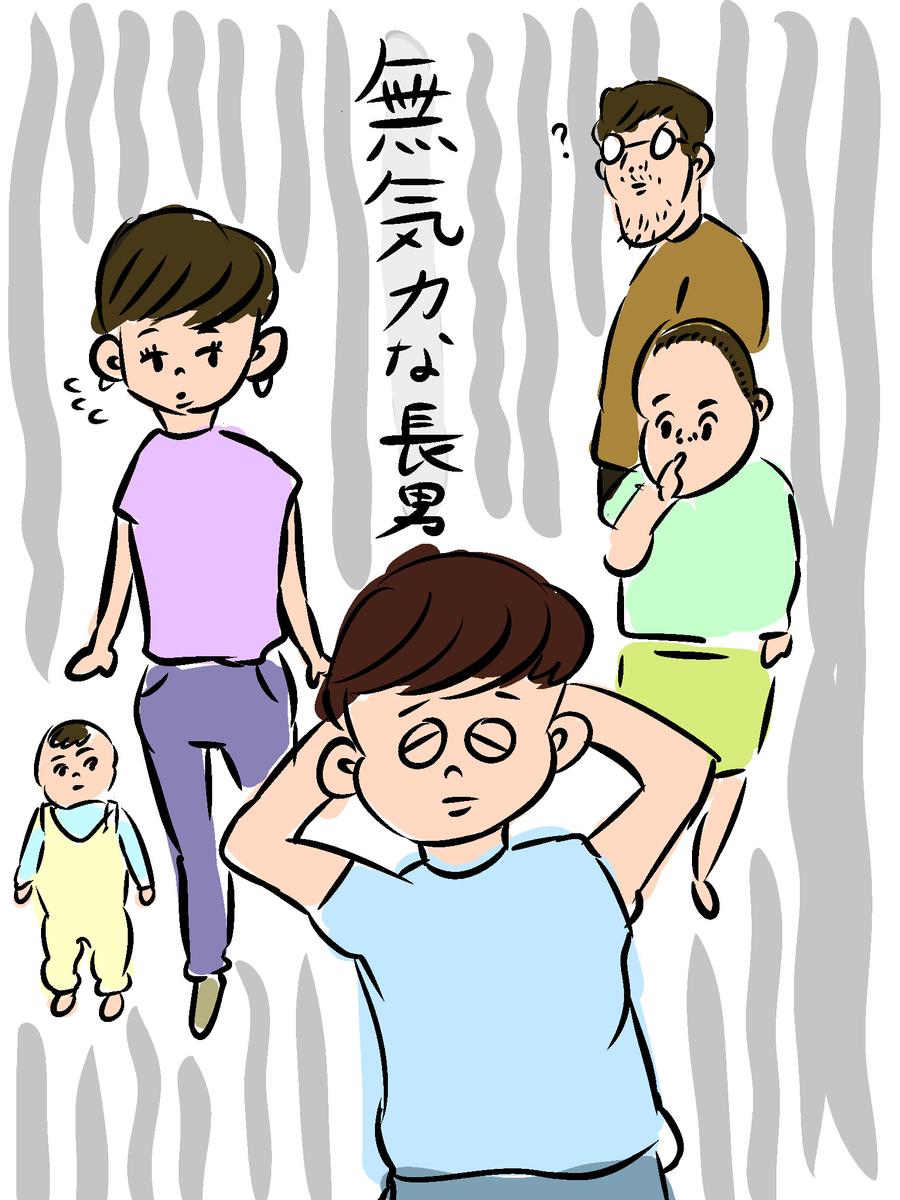 f:id:fumifumimama:20210203235638j:plain
