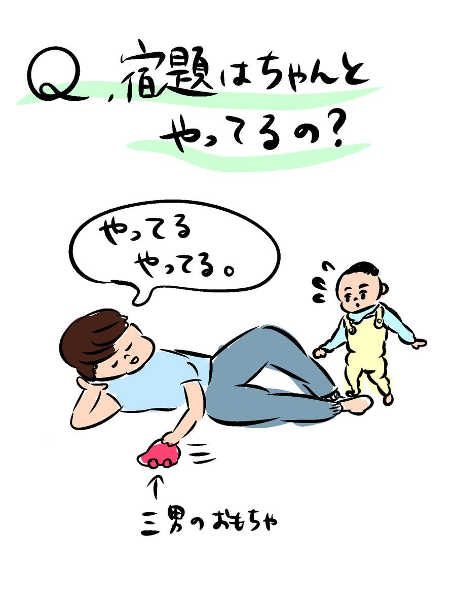 f:id:fumifumimama:20210203235844j:plain