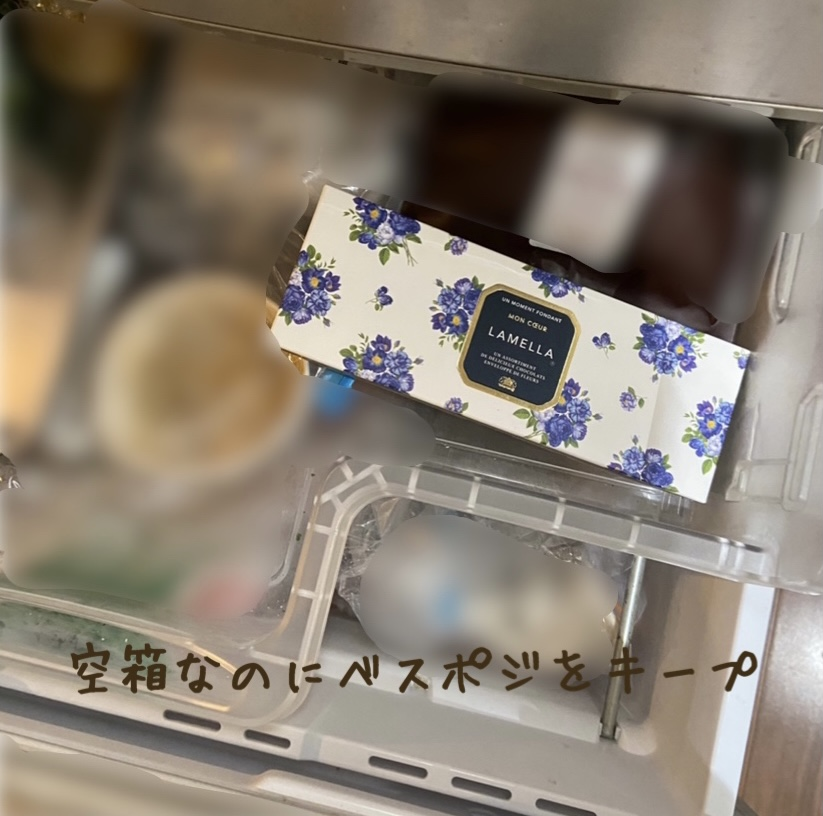 f:id:fumifumimama:20210219230922j:plain