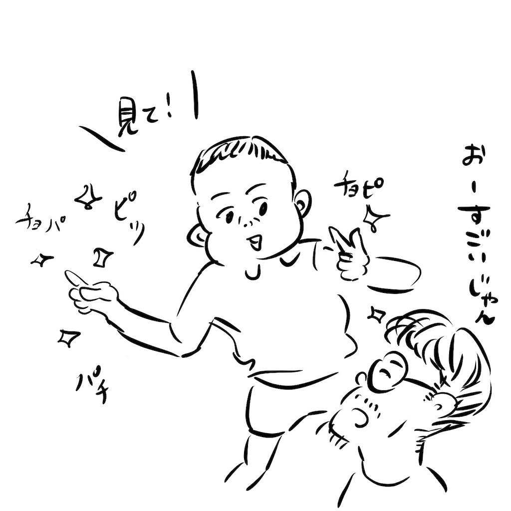 f:id:fumifumimama:20210722234148j:image
