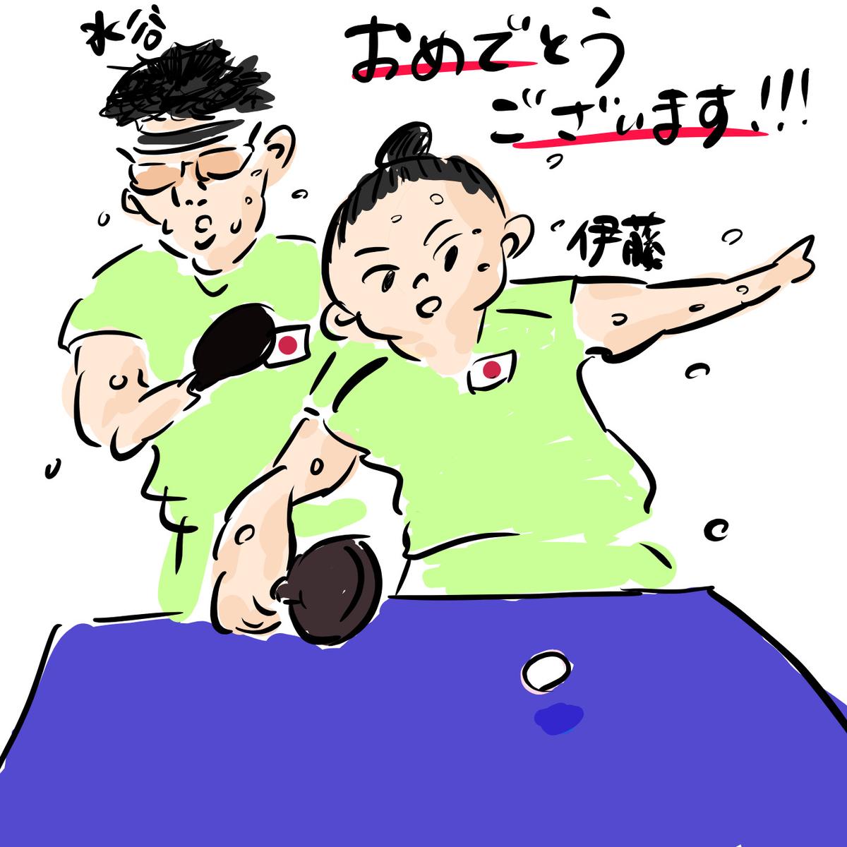 f:id:fumifumimama:20210726000545j:plain