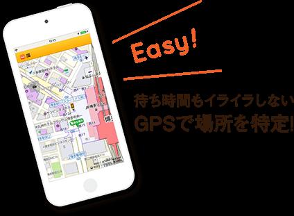 f:id:fumihiko-maruyama:20170322230621p:plain