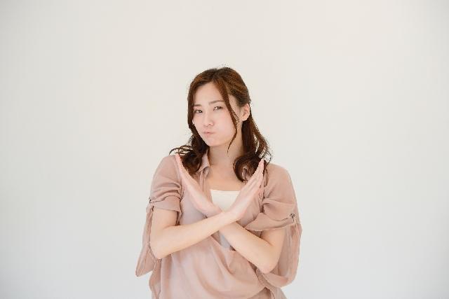 f:id:fumihiko-maruyama:20170323003003j:plain