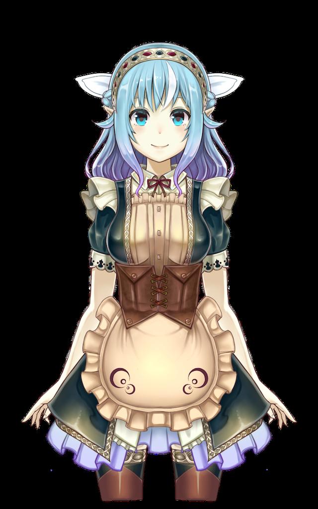 f:id:fumihiko1203:20180515130640p:image