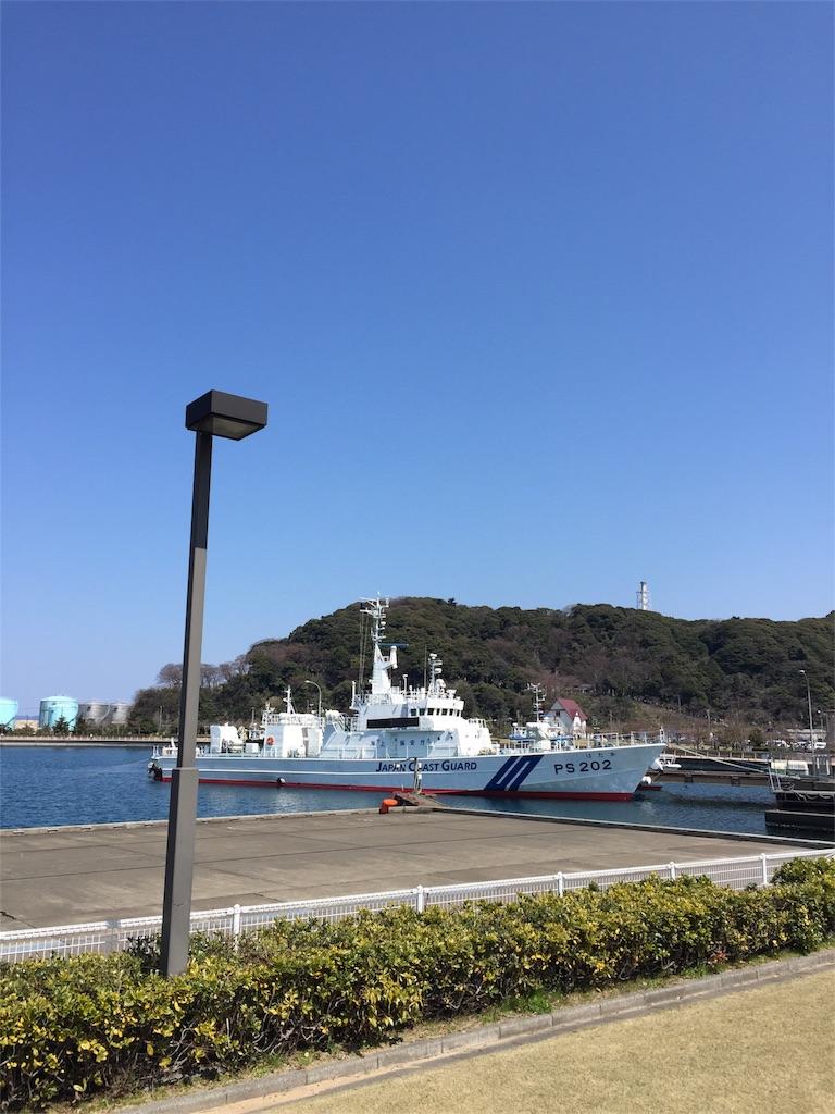 f:id:fumihikosato:20170403085416j:image