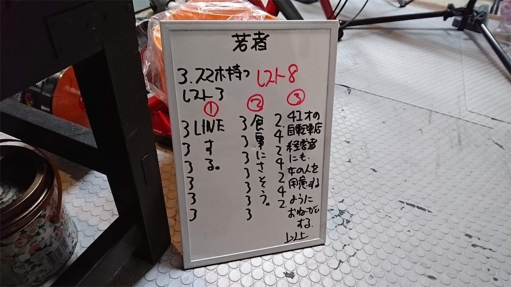 f:id:fumihikosato:20170416230156j:image
