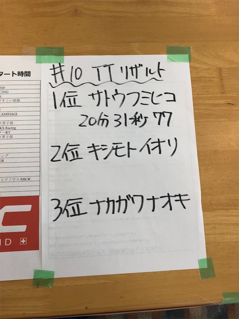 f:id:fumihikosato:20180922205116j:image