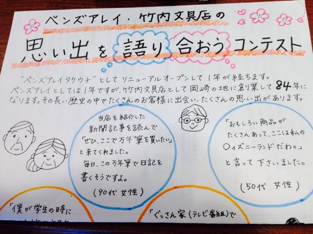 f:id:fumihiro1192:20150322193838j:plain