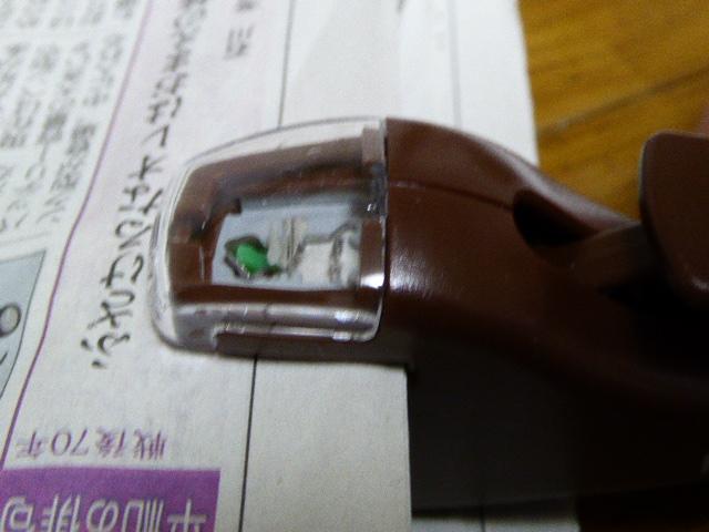 f:id:fumihiro1192:20150522210742j:plain