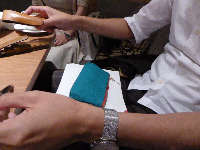 f:id:fumihiro1192:20150628145656j:plain