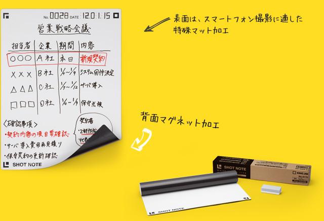f:id:fumihiro1192:20150801220637j:plain