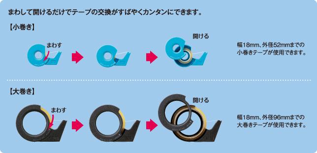 f:id:fumihiro1192:20150822101903j:plain
