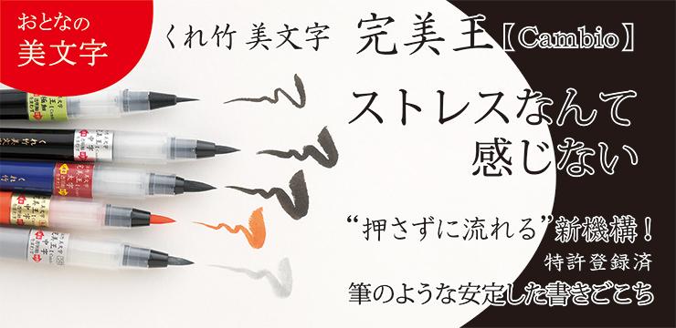 f:id:fumihiro1192:20151227173224j:plain