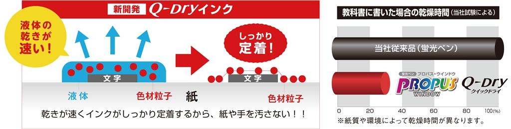 f:id:fumihiro1192:20160306094625j:plain