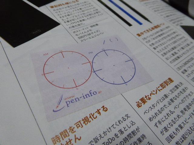 f:id:fumihiro1192:20160316213600j:plain