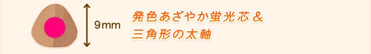 f:id:fumihiro1192:20160402071427j:plain