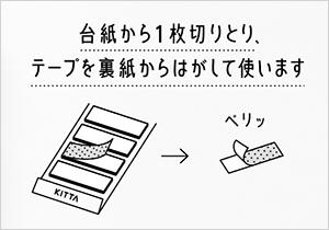 f:id:fumihiro1192:20160526213428j:plain