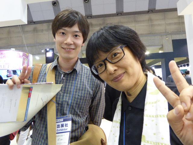 f:id:fumihiro1192:20160707230111j:plain